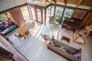 Photo 13: 2642 MCBRIDE Avenue in Surrey: Crescent Bch Ocean Pk. House for sale (South Surrey White Rock)  : MLS®# R2350175