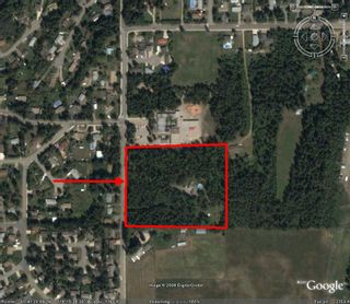 Photo 20: 1400 Southeast 20 Street in Salmon Arm: Hillcrest Vacant Land for sale (SE Salmon Arm)  : MLS®# 10112895