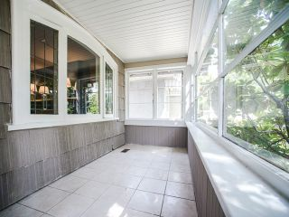 Photo 14: 1969 E 8TH Avenue in Vancouver: Grandview VE House for sale (Vancouver East)  : MLS®# V1130706
