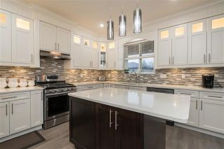 Photo 8: 33939 McPhee Place in Mission: Mission BC House for sale : MLS®# R2427438