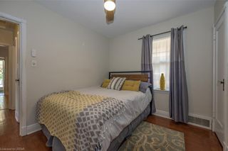 Photo 15: 28 BALMORAL Avenue in London: East C Residential for sale (East)  : MLS®# 40163009