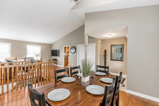 Photo 7: 20 St John Street in Amaranth: Rural Amaranth House (Bungalow) for sale : MLS®# X5276685