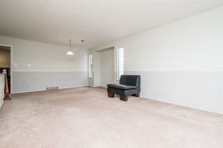 Photo 8: 32148 ROGERS Avenue in Abbotsford: Abbotsford West House for sale : MLS®# R2539101