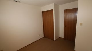 Photo 18: 1 Kayhans Drive in Winnipeg: North Kildonan Residential for sale (North East Winnipeg)  : MLS®# 1204916