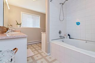 Photo 31: 4266 Wilkinson Rd in : SW Layritz House for sale (Saanich West)  : MLS®# 871918