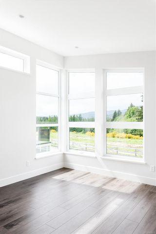 Photo 18: 6525 Helgesen Rd in : Sk Broomhill House for sale (Sooke)  : MLS®# 856078