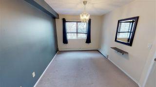 Photo 14: 204 10403 98 Avenue in Edmonton: Zone 12 Condo for sale : MLS®# E4243586