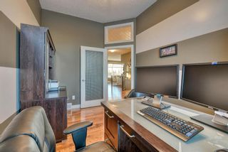 Photo 6: 216 ASPENMERE Close: Chestermere Detached for sale : MLS®# A1061512
