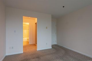 Photo 16: 222 155 Erickson Rd in : CR Willow Point Condo for sale (Campbell River)  : MLS®# 861542