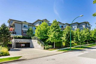 """Photo 30: 402 19530 65 Avenue in Surrey: Clayton Condo for sale in """"WILLOW GRAND"""" (Cloverdale)  : MLS®# R2587452"""