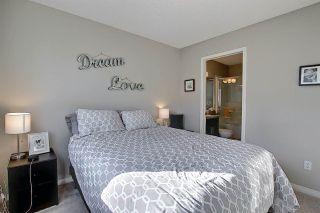 Photo 28: 63 7385 Edgemont Way in Edmonton: Zone 57 Townhouse for sale : MLS®# E4232855