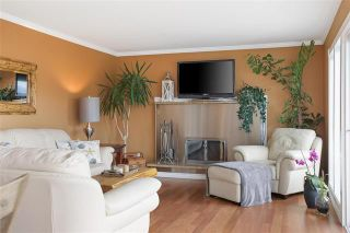 Photo 4: 5285 Clarence Road, in Peachland: House for sale : MLS®# 10238532