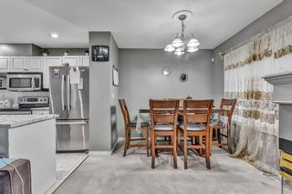 """Photo 9: 18 8289 121A Street in Surrey: Queen Mary Park Surrey Townhouse for sale in """"KENNEDY WOODS"""" : MLS®# R2527186"""
