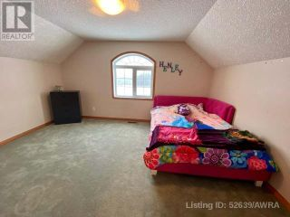 Photo 15: 125016 TOWNSHIP RD 593A in Rural Woodlands County: House for sale : MLS®# AW52639