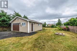 Photo 45: 39 Doyles Road in St. John's: House for sale : MLS®# 1233777
