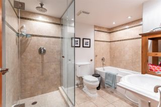Photo 21: 1901 1500 HOWE Street in Vancouver: Yaletown Condo for sale (Vancouver West)  : MLS®# R2535665