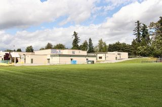 "Photo 13: 23 27044 32 Avenue in Langley: Aldergrove Langley Townhouse for sale in ""Bertrand Estates"" : MLS®# R2116964"