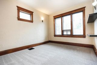 Photo 10: 395 Pritchard Avenue in Winnipeg: North End Residential for sale (4A)  : MLS®# 202119197