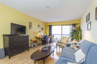 """Photo 9: 219A 8635 120 Street in Delta: Annieville Condo for sale in """"DELTA CEDARS"""" (N. Delta)  : MLS®# R2360045"""