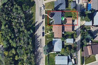 Photo 29: 8213 152 Street in Edmonton: Zone 22 House for sale : MLS®# E4234893