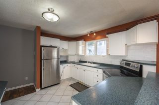 Photo 31: 205 Grandisle Point in Edmonton: Zone 57 House for sale : MLS®# E4230461