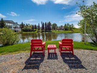 Photo 35: 2407 2407 Hawksbrow Point NW in Calgary: Hawkwood Apartment for sale : MLS®# A1118577