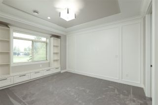 Photo 15: 9595 PATTERSON Road in Richmond: West Cambie House for sale : MLS®# R2357237