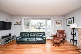 Photo 4: 3 Downing Street in Halifax: 5-Fairmount, Clayton Park, Rockingham Residential for sale (Halifax-Dartmouth)  : MLS®# 202108847