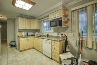 Photo 6: 13160 112 Avenue in Surrey: Whalley House for sale (North Surrey)  : MLS®# R2515736