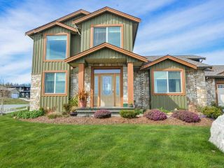 Photo 51: 3396 Willow Creek Rd in CAMPBELL RIVER: CR Willow Point House for sale (Campbell River)  : MLS®# 724161