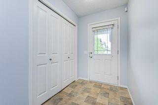 Photo 3: 21 13838 166 Avenue in Edmonton: Zone 27 Townhouse for sale : MLS®# E4255109
