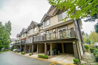 """Photo 32: 60 6123 138 Street in Surrey: Sullivan Station Townhouse for sale in """"PANORAMA WOODS"""" : MLS®# R2580259"""