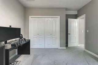 Photo 33: 6 Patterson Close SW in Calgary: Patterson Detached for sale : MLS®# A1141523