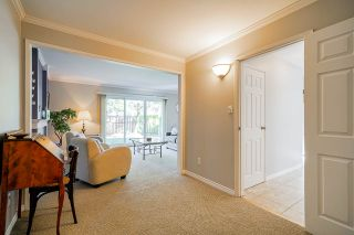 """Photo 15: 5 3397 HASTINGS Street in Port Coquitlam: Woodland Acres PQ Townhouse for sale in """"MAPLE CREEK"""" : MLS®# R2512704"""