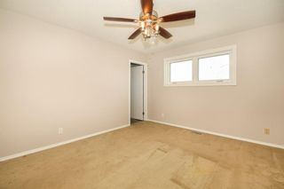Photo 32: 2 Chinook Road: Beiseker Detached for sale : MLS®# A1116168