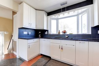 Photo 14: 6308 92B Avenue NW in Edmonton: OTTEWELL House for sale