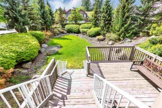 Photo 36: 31 15868 85 Avenue in Surrey: Fleetwood Tynehead Townhouse for sale : MLS®# R2576252