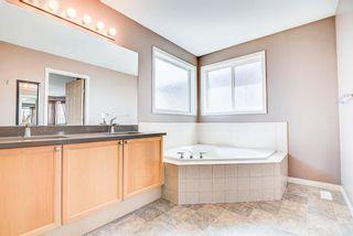 Photo 24: 15433 47A Street in Edmonton: Zone 03 House for sale : MLS®# E4244197