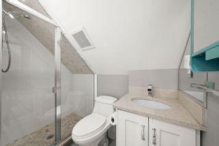 Photo 20: 1284 E 14TH Avenue in Vancouver: Mount Pleasant VE 1/2 Duplex for sale (Vancouver East)  : MLS®# R2623607