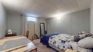 Photo 28: 8804 162 Street in Edmonton: Zone 22 House for sale : MLS®# E4255763