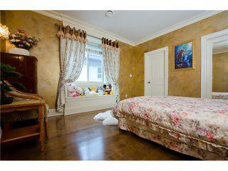 Photo 13: 4191 GRANVILLE AV in Richmond: Riverdale RI House for sale : MLS®# V1059282