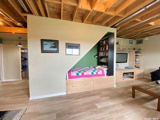 Photo 36: 731 Bury Street in Loreburn: Residential for sale : MLS®# SK867698