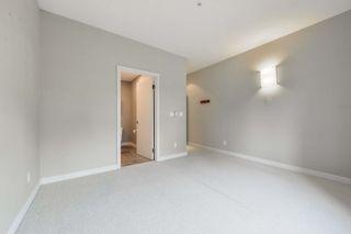 Photo 21: 203 11415 100 Avenue in Edmonton: Zone 12 Condo for sale : MLS®# E4259903
