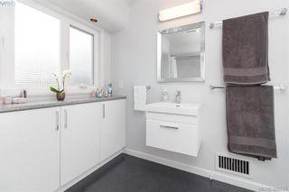 Photo 12: 2645 Dewdney Ave in VICTORIA: OB Estevan House for sale (Oak Bay)  : MLS®# 832706
