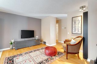 Photo 12: 303 Silver Valley Rise NW in Calgary: Silver Springs Detached for sale : MLS®# A1084837