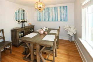 Photo 5: 4019 DUNBAR STREET in Vancouver: Dunbar House for sale (Vancouver West)  : MLS®# R2462026