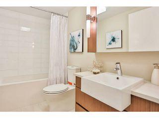 Photo 13: PH 1 562 E 7TH Avenue in Vancouver: Mount Pleasant VE Condo for sale (Vancouver East)  : MLS®# V1063917