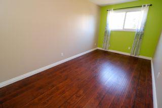 Photo 19: 13111 30 Street in Edmonton: Zone 35 House Half Duplex for sale : MLS®# E4266269