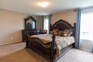 Photo 26: 202 Moonbeam Way in Winnipeg: Sage Creek Residential for sale (2K)  : MLS®# 202114839