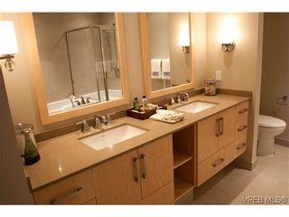 Photo 14: 102 758 Sayward Hill Terr in VICTORIA: SE Cordova Bay Condo for sale (Saanich East)  : MLS®# 589358